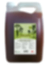 Terra Biosa DK 5 Liter.jpg