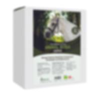 3 Liter Biosa Horse cmyk.tif