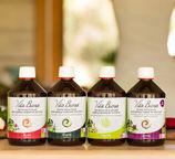 Vita Biosa fermenteret drik med mælkesyrebakterier