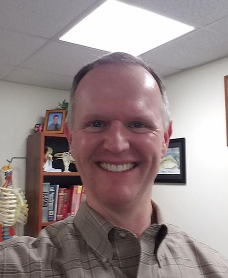 Forman Todd Bio Pic.jpg