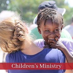 WS - Children's Ministry.png