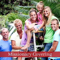 WS - Missionary Covering.png
