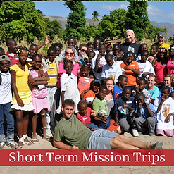 WS - Short Term Mission Trips.png