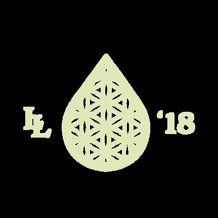 LL Logo 2.png