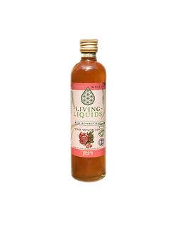 LivingLiquids_Pomegranate_website.jpg