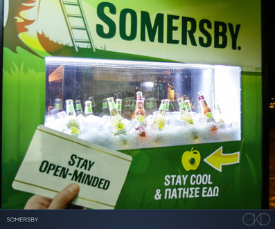 Somersby
