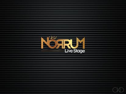 NORRUM