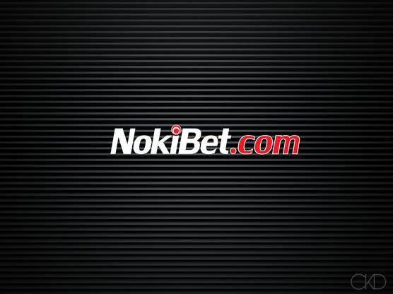 NokiBet