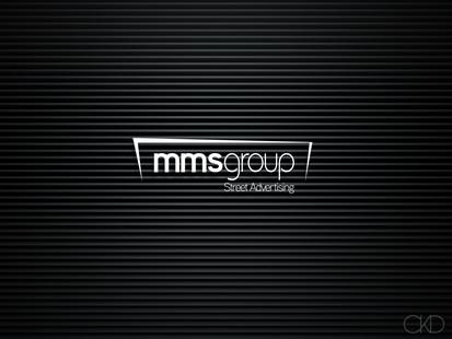 MMSGROUP
