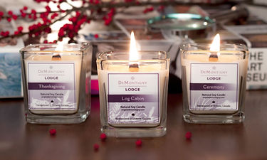 demontigny-lodge-soy-candles-holiday-tri