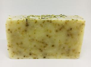 Sage Soap.png