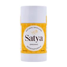 Satya.png