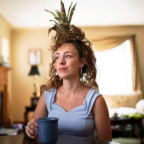 pineapple hear .jpg