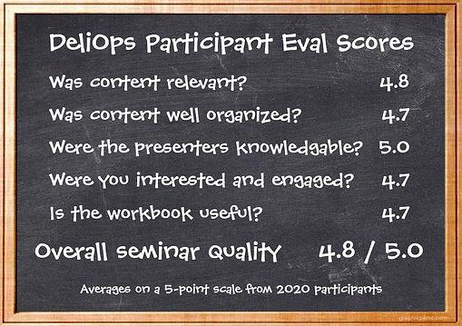 Chalkboard_Eval_Scores_2020-8 copy.jpg