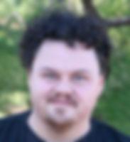 Chris_Maher-2-crop.jpg