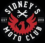 motoclub.png