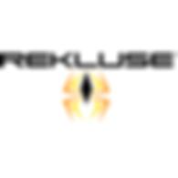 rekluse_logo.png