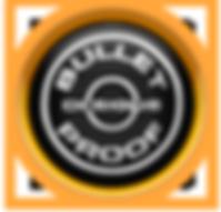 bullettproof logo.png