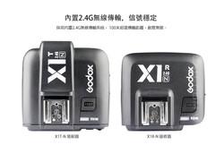 X1N02