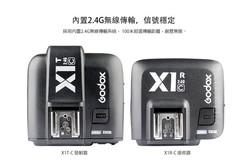 X1C02