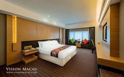 Rio Hotel 利澳酒店