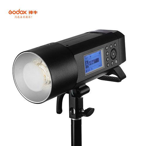AD400 Pro