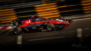 2019 Macau Grand Prix
