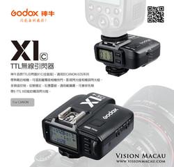 X1C01