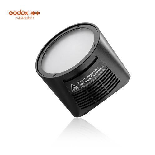 AD200 圓形燈頭