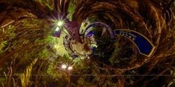 Macau Kaleidoscope