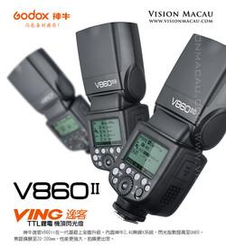 V860II01