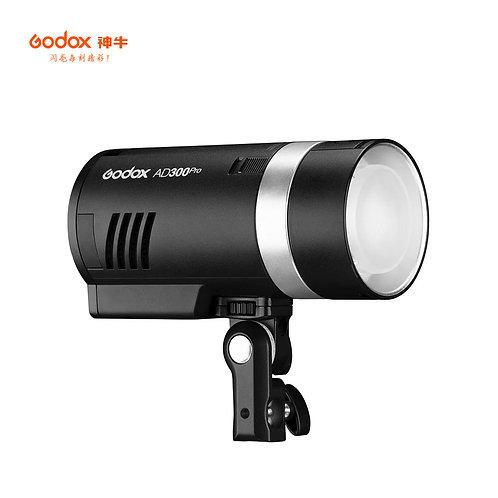 AD300 Pro