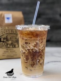 Cold Brew Coffee.jpg
