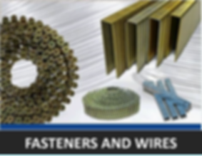 FASTENERS AND WIRES.png