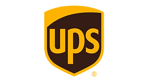 UPS-Logo-1024x576-removebg-preview.png