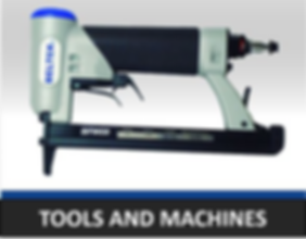 TOOLS AND MACHINES.png