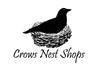 Crows_Nest_Shops_Logo_R-removebg-preview
