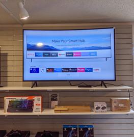 55_ Samsung Curved TV - 2.jpg