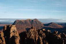 Man-Mountain-Summit-Scotland.jpg