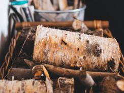 Wood-Logs-Fire