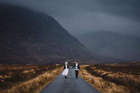Elopement-Wedding-Glencoe-Scotland.jpg