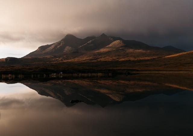 Mountains-Reflection-Sunrise.jpg