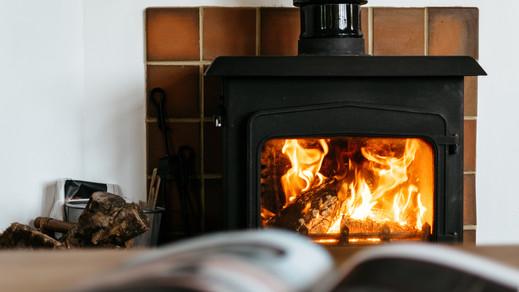 Book-Fire-Interior-Scotland.jpg