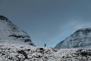 Hiking-Mountains-Scotland.jpg