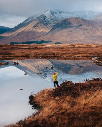 Mountains-Reflection-Loch-Scotland.jpg