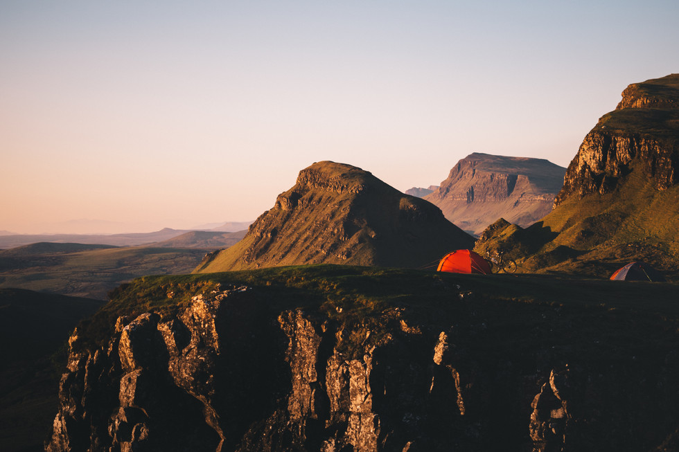 Camping-Tent-Mountain.jpg