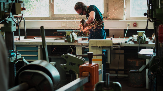 Artisan-Workshop-Tools-Glasgow