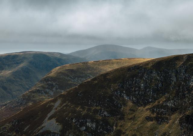 Mountain-Hills-Clouds.jpg