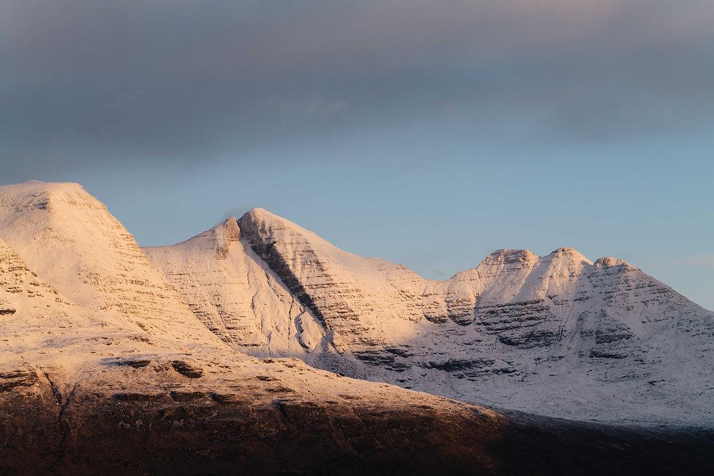 Mountain-Peaks-Scotland.jpg