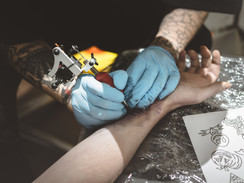 Tatto-Artist-Ayrshire-Scotland